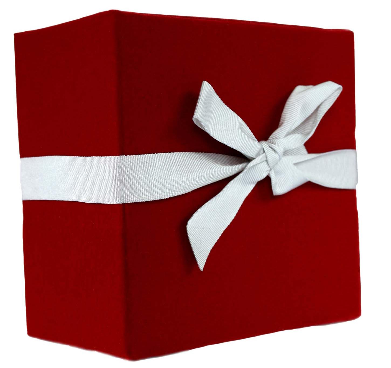 Villatec optimizar pc felicitaciones de navidad y - Regalo padre navidad ...