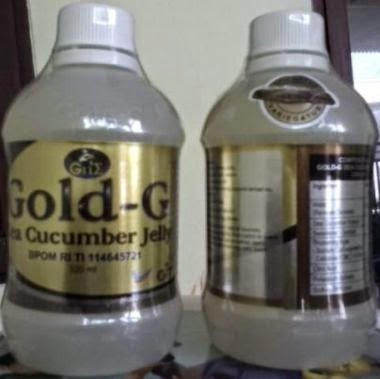 http://obatpenyakitlambung1.blogspot.com/