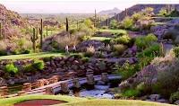 Tucson Lifestyle