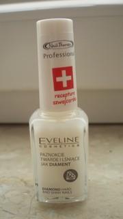 odżywka eveline