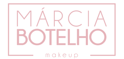 Márcia Botelho Makeup