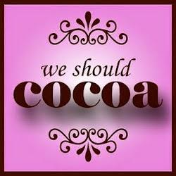 http://choclogblog.blogspot.co.uk/p/we-should-cocoa.html