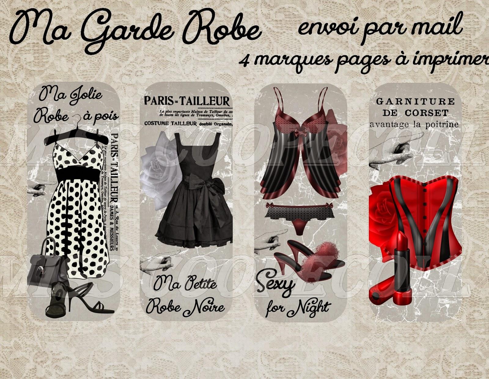 http://www.alittlemarket.com/marque-pages/fr_nouveaute_4_marques_pages_a_imprimer_ma_garde_robe_envoi_par_mail_-8674149.html