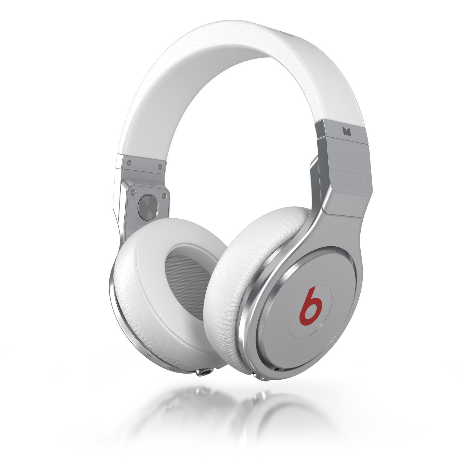 The Truth About Beats by Dre! - YouTube