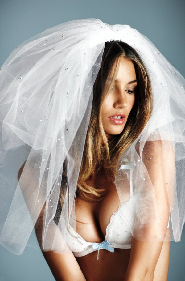 lily aldridge. American model Lily Aldridge