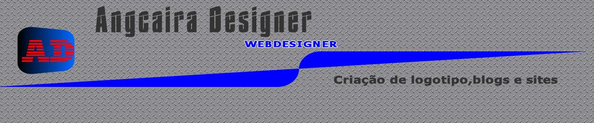 Angcaira Designer
