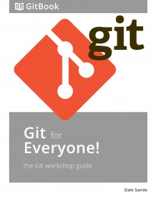 Git for Everyone