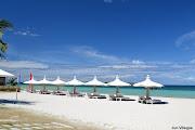 Anika Island Resort, Santa Fe, Bantayan Island. Santa Fe Beach Resort, . (sta fe )