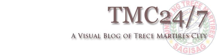TMC247