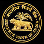 Reserve Bank of India, RBI, Bank, 10th, Madhya Pradesh, Chandigarh, rbi logo