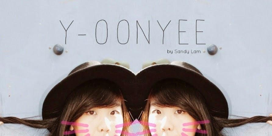 Y-OONYEE
