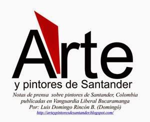 Blog arte y pintores de Santander