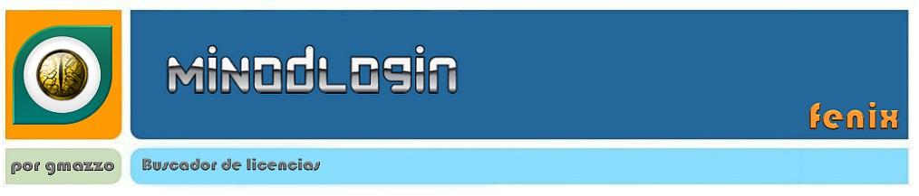 Mi-NODLogin 4.0.2.66 - Sitio Oficial