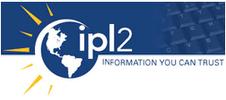 ipl2.png