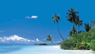 جزيرة القمامة إحدى جزر المالديف island_01.jpg