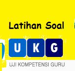 Siap Uji Kompetensi Guru UKG 2014, Soal Siap Uji Kompetensi Guru UKG 2014, Soal UKG 2014, UKA 2014 pict
