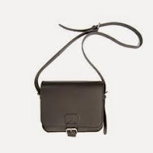 I vår webshop! Väska från Ruitertassen.