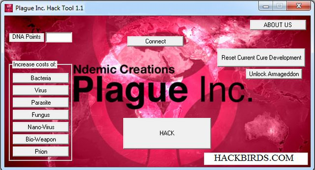 Plague Inc mods pack unlimited hack Iphone - YouTube