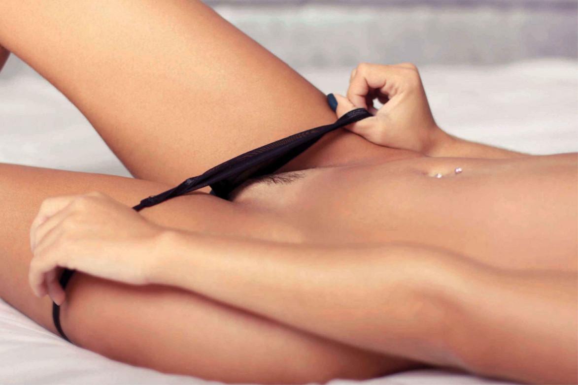 Fotos Da Palymate Andreia Machado Nua Na Playboy
