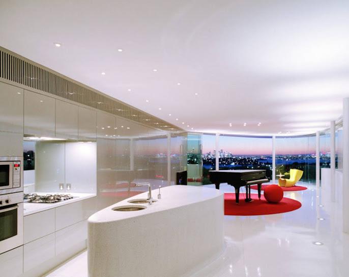 #3 Ventilation Design Ideas