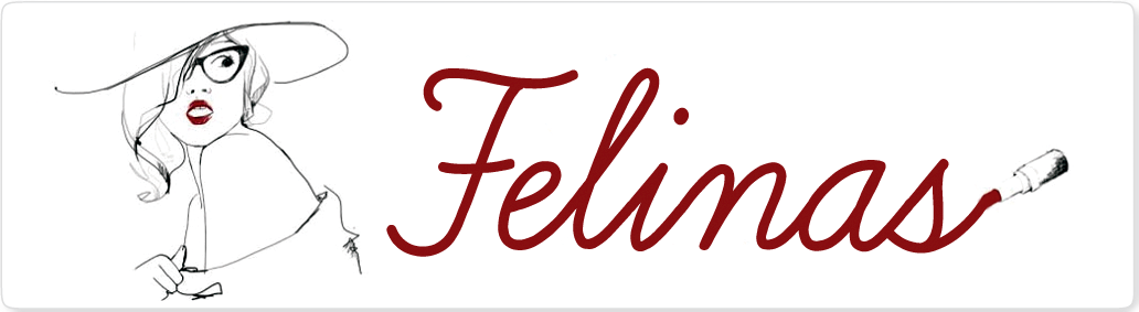 FELINAS