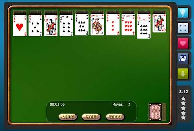 Casino online usa gratis
