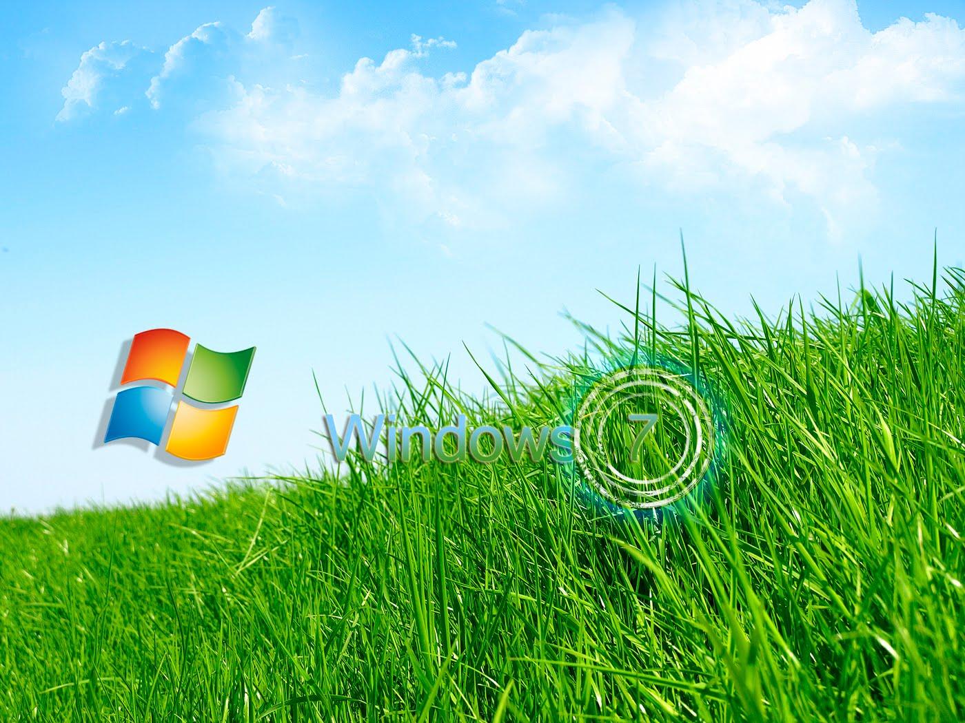 http://4.bp.blogspot.com/-Xqvv8YkbiEU/UFU3PlL6bZI/AAAAAAAACpA/LkGq4mmO5aQ/s1600/windows%252B7%252Bgrass%252Bwallpapers%252B2.jpg