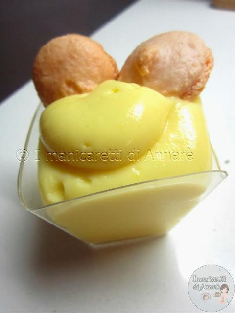 crema pasticcera di l.montersinio