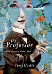 The Professor & Other Writings