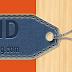 Komentar Blog: Manfaat Menggunakan OpenID