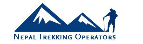 Nepal Trekking Operator