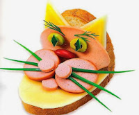 salat-kotik