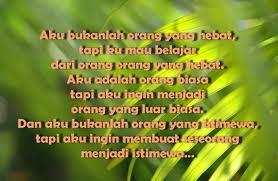 said_idrus