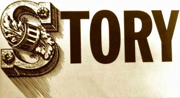 Renungan: 10 Cerita Pendek yang Penuh Makna