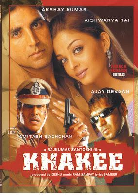 اون لاين فيلم khakee 2004 مترجم khakee 2004