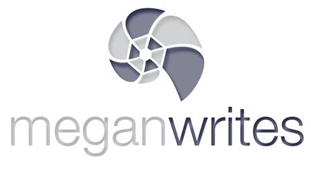 megan.writes