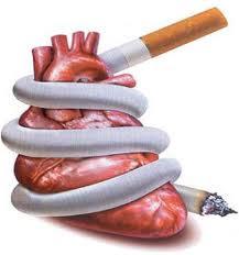 حارب التدخـين بالـغذاء