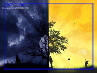 dzien-i-noc_day-and-night