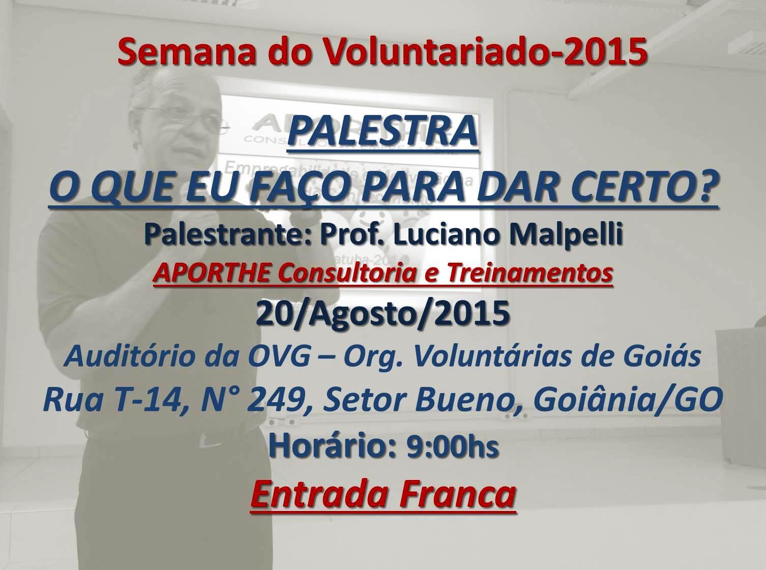 Palestra 20-08-2015