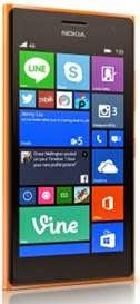 Microsoft-Colombia-nuevos-Lumia-funcionalidades-imagen-alta-gama-precios-asequibles