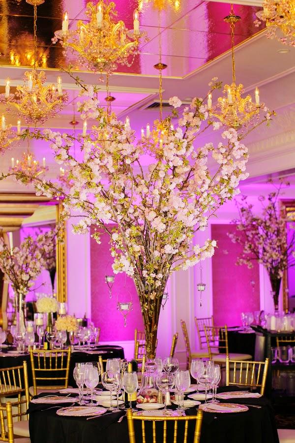 Beautiful Brides Magazine Wedding Reception On A Budget