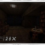 Silent Hill Texture Pack 1.7.2 Minecraft 1.7.2