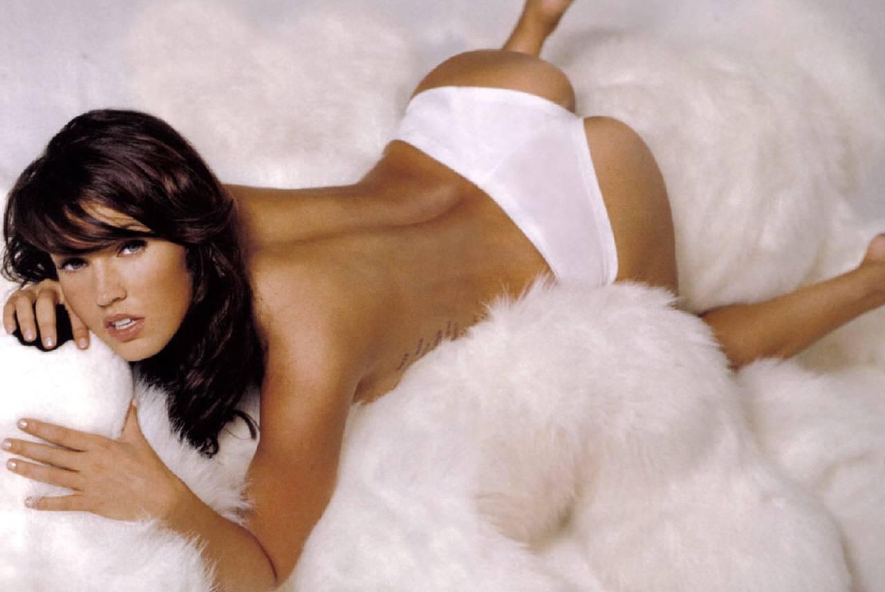 Image result for Megan Fox nude blogspot.com