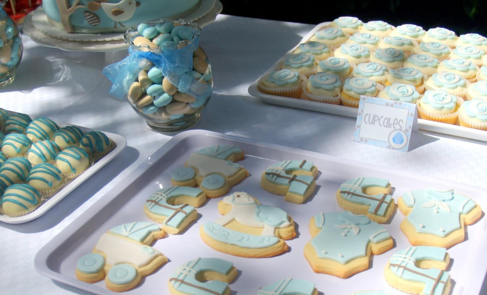 Buffet Di Dolci Battesimo : Buffet e rinfreschi ricette per buffet finger food dolci e salati