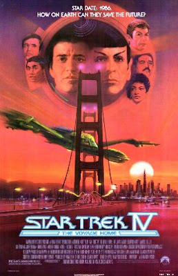 Viaje A Las Estrellas 4 (1986) Dvdrip Latino 01+STAR+TREK+IV+MISION+SALVAR+LA+TIERRA