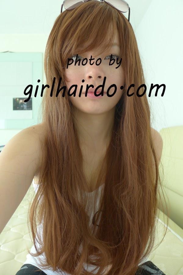 http://4.bp.blogspot.com/-XrA7n_E79pA/UkRGmYOSoQI/AAAAAAAAOm4/pXAV8tNxfP0/s1600/181+GIRLHAIRDO+WIG.jpg