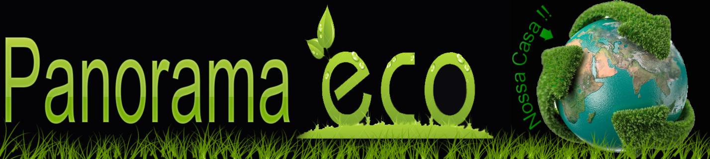 Panorama Eco