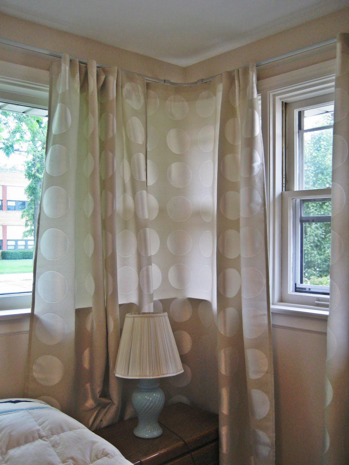 Curtain Call Fiscally Chic