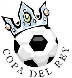 Dieciseisavos de final de la Copa del Rey 2011-2012