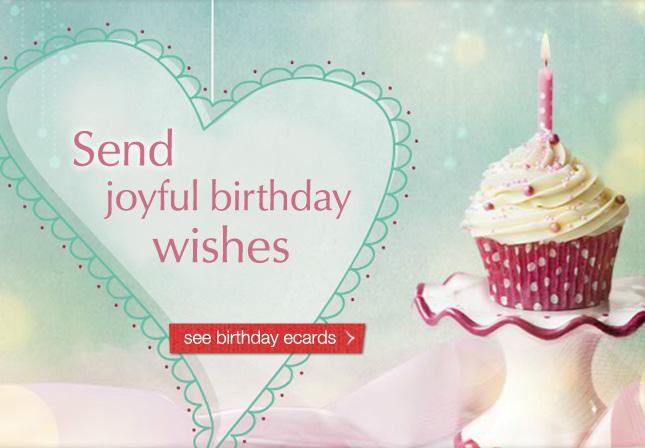 greeting card 123: